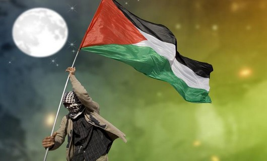 صورة اسماء العائلات الفلسطينية واصولها