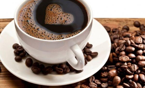 صورة صور لفنجان قهوة