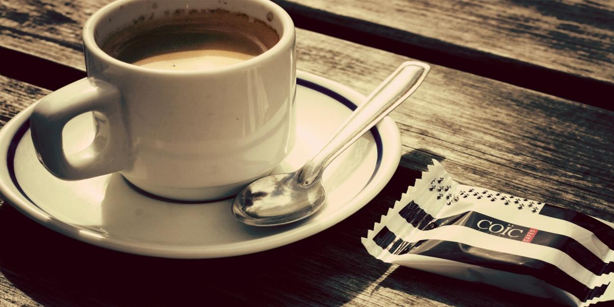 بالصور صور لفنجان قهوة