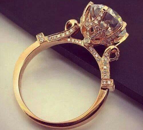 صورة خاتم في المنام