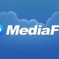 بالصور الربح من mediafire