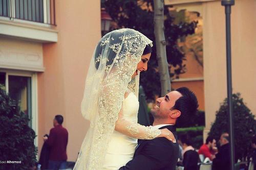 بالصور تفسير احلام العروس