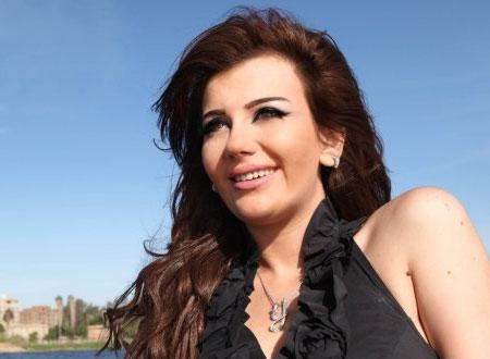 بالصور صور ملكات جمال مصر