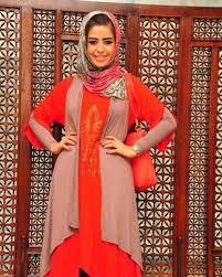 بالصور ملابس محجبات كاجوال
