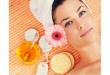 صور فوائد العسل للوجه