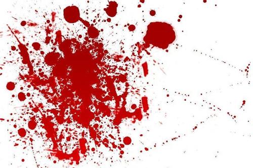 صورة تفسير حلم خروج الدم