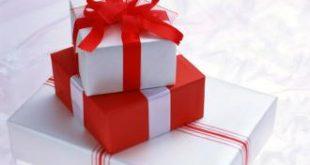 رسائل عيد ميلاد للحبيب مصرية