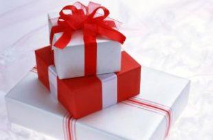 بالصور رسائل عيد ميلاد للحبيب مصرية 20160816 3011 310x205