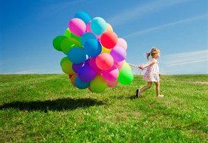 صورة تفسير حلم البنت الصغيرة للعزباء