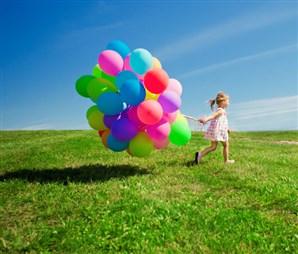 صور تفسير حلم البنت الصغيرة للعزباء