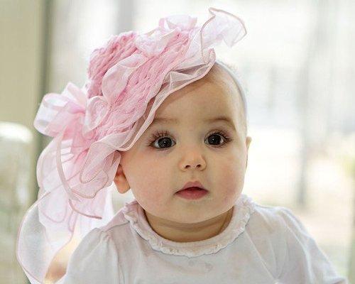 صورة حلم البنت الصغيرة