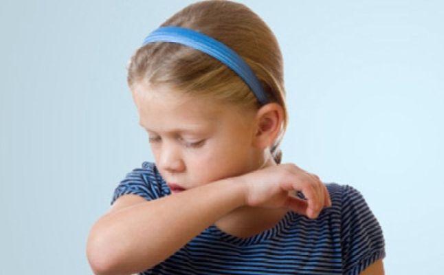 صورة فوائد لبان الذكر للاطفال