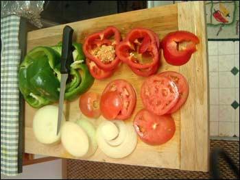 اكلات جديدة  بالفراخ بالصور chic05.jpg