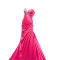بالصور احدث موديلات الفساتين السواريه