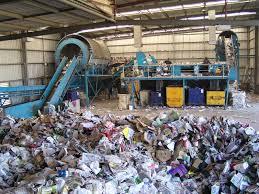 صورة بحث حول البلاستيك