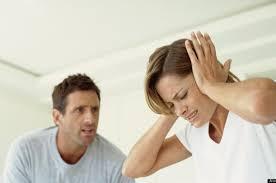 صورة حل المشاكل الزوجية