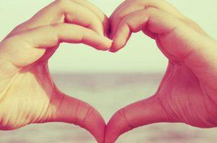 صورة اقتباسات عن الحب