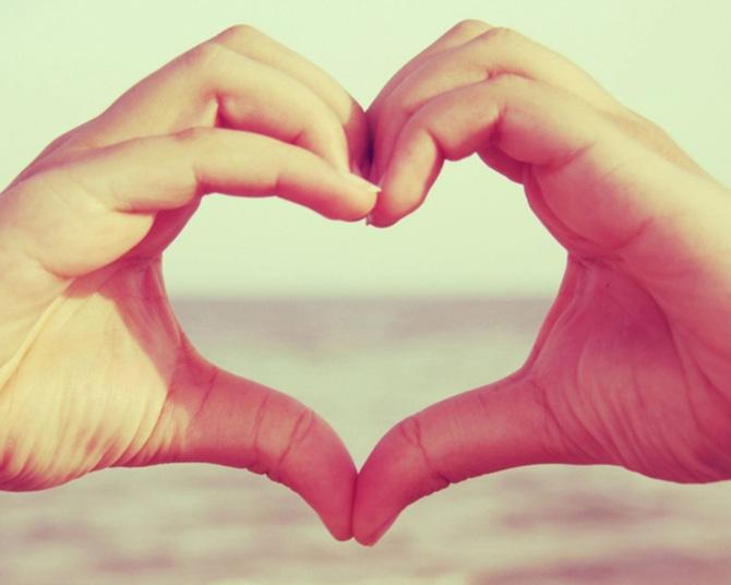 صور اقتباسات عن الحب