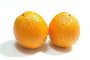 صور تفسير رؤيا البرتقال
