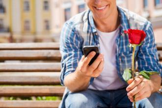 صور كيف تعرف المراة ان الرجل معجب بها