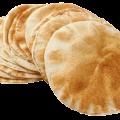 بالصور تفسير حلم شراء الخبز