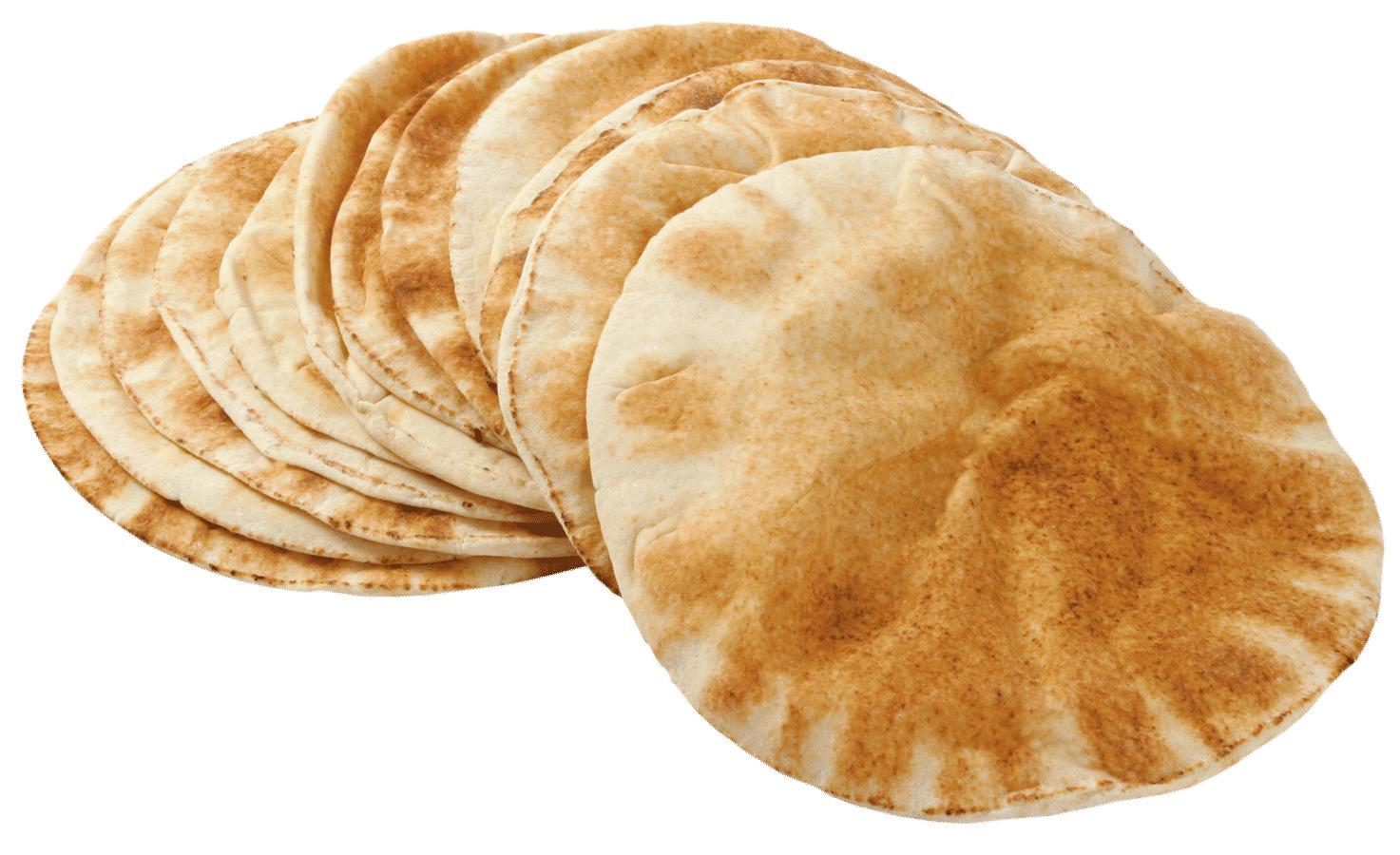 صورة تفسير حلم شراء الخبز