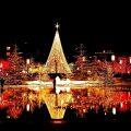 بالصور رسائل العام الجديد جزائرية