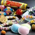 بالصور تفسير اكل الحلوى في الحلم