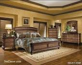 صورة صور غرف النوم