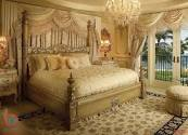 بالصور صور غرف النوم