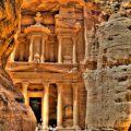 بالصور افضل الاماكن السياحية في العالم