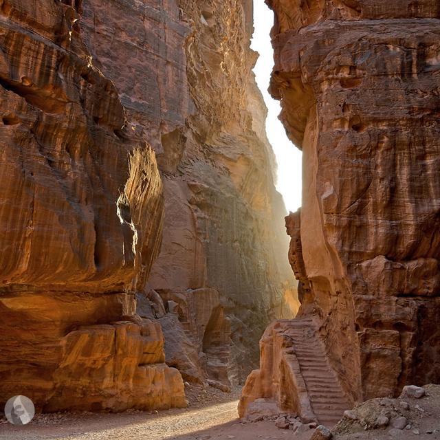 صور افضل الاماكن السياحية في العالم