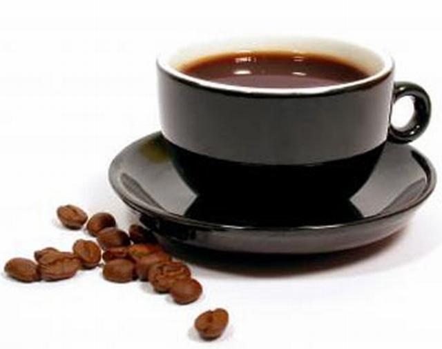 صور طريقة عمل القهوة الامريكية