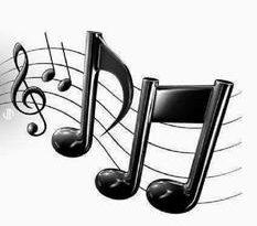صورة تفسير حلم الغناء بدون موسيقى