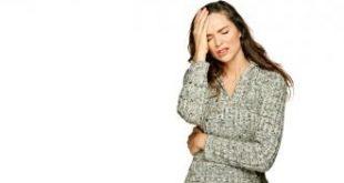 minidril حبوب منع الحمل