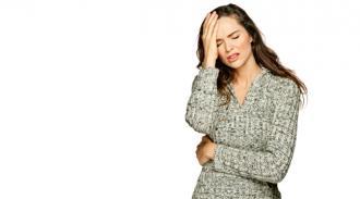 صورة الاضرار الجانبية لحبوب منع الحمل