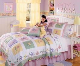 بالصور اجمل صور غرف النوم