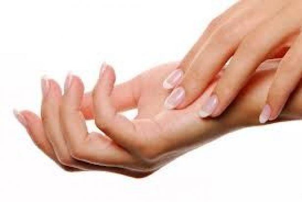 صورة التهاب عصب اليد
