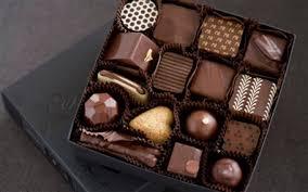 بالصور تفسير رؤية الشوكولاتة فالمنام