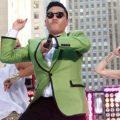بالصور اغنية gangnam style mp3