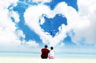 صورة اجمل واعذب كلمات الحب