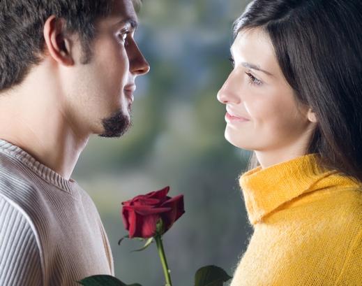 صور ماذا يريد الرجل من زوجته