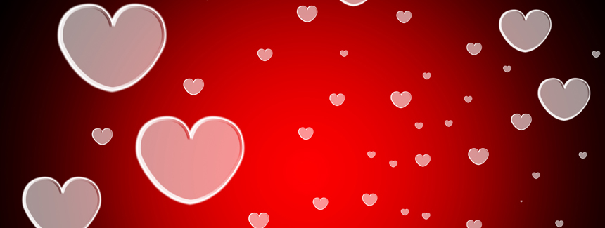 صورة صور غلاف قلوب