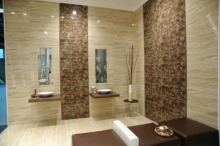 بالصور سيراميك كليوباترا حمامات 2020