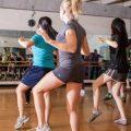 بالصور تعليم الرقص الكوري خطوه خطوه