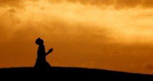 ماهو اقرب دعاء الى الله