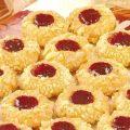 بالصور حلويات العيد جزائرية