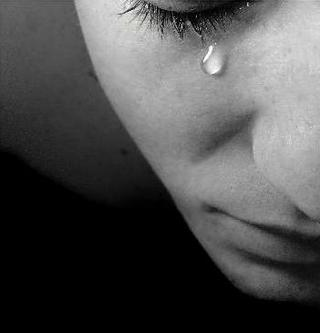 صورة الحب الحزين