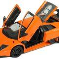 بالصور سيارات ريموت كنترول للبيع مصر