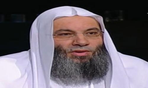 تحميل خطب محمد حسان mp3